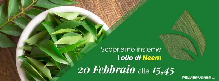 Olio-Neem-pollice-verde