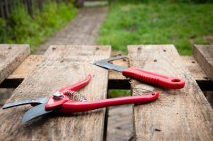 riuso-attrezzi-giardinaggio-pollice-verde