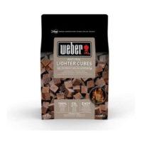 Weber-Cubetti-accendi-Fuoco-Naturali-48-Pezzi
