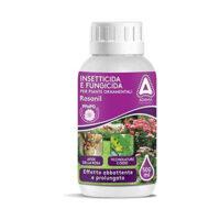 ADAMA-Insetticida-fungicida-specifico-per-le-rose-piante-in-vaso-contro-afidi-ticchiolatura,-ruggine-e-oidio-500-ml-Euroshoppingonline