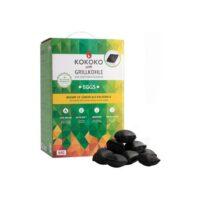 Bricchetti-eco-pollice-verde-ragusa