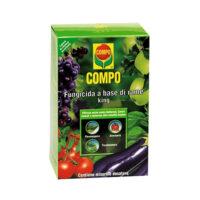 COMPO-FUNGICIDA-A-BASE-DI-RAME-KING-125ML-CONSENTITO-IN-AGRICOLTURA-BIOLOGICA
