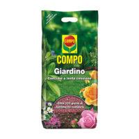 Compo-Concime-Granulare-a-lenta-cessione-per-le-colture-del-giardino-tappeti-erbosi-aiuole-cespugli-arbusti-piante-ad-alto-fusto-4-Kg,-5x7,9x22,5-cm