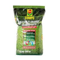 Compo-RASEN-FLORANID-con-DISERBante-KG.3--6751