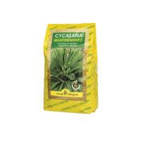 Cycasana-Concime-mantenimento-pollice-verde-ragusa