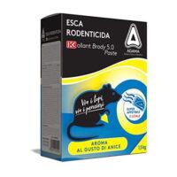 KOLLANT-Esca-RODENTICIDA-in-Pasta-Fresca-1.5kg-topi-roditori