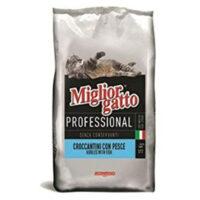 Morando-Miglior-Gatto-Professional-Crocchette-Pesce-kg.15