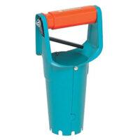 Piantabulbi-GARDENA-Accessorio-ideale-per-piantare-bulbi-con-dispositivo-di-prelievo-e-di-rilascio-automatico-attivazione-e-scala-graduata-3412-20