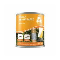 kollant-amadaTemocid-colla-pennellabile-750-ml