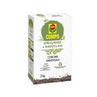Concime-granulare-biologico-2kg