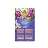 Concime-in-bastoncini-per-orchidee-20-pezzi