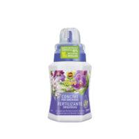 Concime-liquido-per-orchidee-250ml
