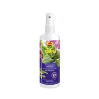 Idratante-fogliare-per-orchidee-250ml