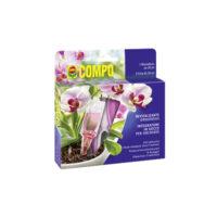 Integratore-in-gocce-per-orchidee-5-fiale-da-30-ml